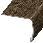 Feather Step Laminate - VEX-107085 Silvered Oak