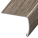 Feather Step Laminate - VEX-107086 Driftwood