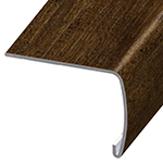 Feather Step Laminate - VEX-107087 Chatham