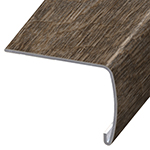 Regal Hardwood - VEX-107368 Seashell