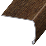 Regal Hardwood - VEX-107449 Buffalo