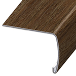 Congoleum Corporation - VEX-107957 Walnut Grov