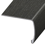 Raskin Gorilla Floors - VEX-108098 Charcoal