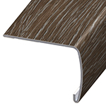 International Wholesale Tile + Tesoro - VEX-108236 Hunter Brown