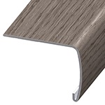 BBL Floors - VEX-109087 Weathered Wood