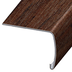 Forbo - VEX-109421 Red Wood