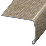 Waterville Supply, LLC - VEX-109677 Oak Natural Gray
