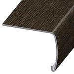 Waterville Supply, LLC - VEX-109681 Wiled Hickory