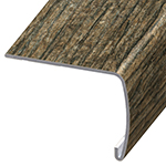 VEX-110353 Distressed Barnwood