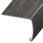 VEX-111063 Weathered Shingle