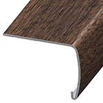 VEX-112971 Select Walnut