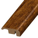 R&R Hardwood Distributors - MREC-107021 Burnished Rosewood