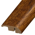 R&R Hardwood Distributors - MRRD-107021 Burnished Rosewood