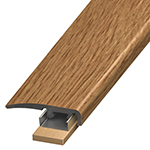 Versatrim Standard Colors - SCAP-107 Traditional Oak