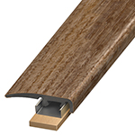 Versatrim Standard Colors - SCAP-241 Georgetown Oak