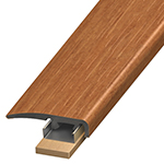 Versatrim Standard Colors - SCAP-262 New Denver Alder