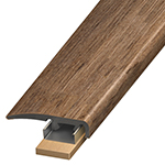 Versatrim Standard Colors - SCAP-3447 Pepper Pecan