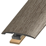 EZ Lay Flooring - SLT-104642 Raincloud